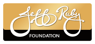The Jeff Ruby Foundation