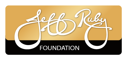 Request A Donation - The Jeff Ruby Foundation